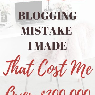 Learn Seo to Make the Most Money From Your Blog
